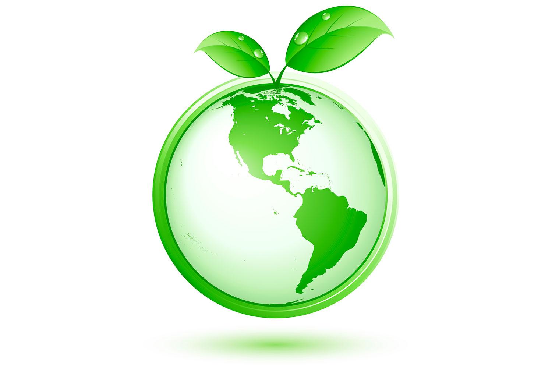 mundo-naturaleza-energia-renovable